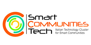 Smart Communities Tech