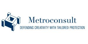 Metroconsult